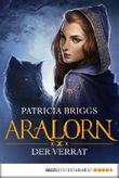 ARALORN - Der Verrat: Fantasy