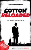 Cotton Reloaded - 04