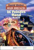 Honor Harrington: In Feindes Hand