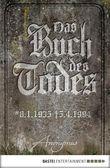 Das Buch des Todes: Roman