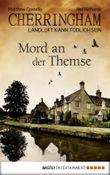 """Buch in der Ähnliche Bücher wie """"Tiefer Grund: Ein Cherringham Krimi (Die Cherringham Romane 1)"""" - Wer dieses Buch mag, mag auch... Liste"""