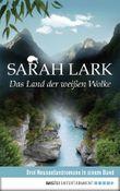 """Buch in der Ähnliche Bücher wie """"An den Ufern des goldenen Flusses"""" - Wer dieses Buch mag, mag auch... Liste"""