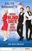 Mein Blind Date mit dem Leben (Eichborn digital ebook)