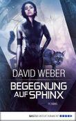 Begegnung auf Sphinx: Roman