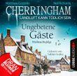 Cherringham - Ungebetene Gäste