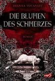 """Buch in der Ähnliche Bücher wie """"Schweigt still die Nacht"""" - Wer dieses Buch mag, mag auch... Liste"""