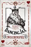 Dancing Jax - Zwischenspiel