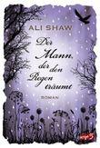 Buch in der Beste Buchneuerscheinung Hardcover Januar 2013 Liste
