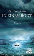 """Buch in der Ähnliche Bücher wie """"Evangeline"""" - Wer dieses Buch mag, mag auch... Liste"""