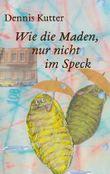 """Buch in der Ähnliche Bücher wie """"Fucking Berlin"""" - Wer dieses Buch mag, mag auch... Liste"""