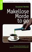 Makellose Morde to go