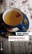 """Buch in der Ähnliche Bücher wie """"Höhlenzauber"""" - Wer dieses Buch mag, mag auch... Liste"""