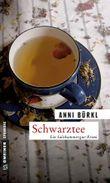 """Buch in der Ähnliche Bücher wie """"Puppentanz"""" - Wer dieses Buch mag, mag auch... Liste"""