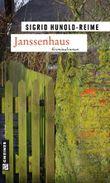 Janssenhaus