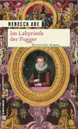 Buch in der Die besten Historischen Romane 2011 Liste