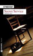 Secret Service 2011