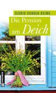 Die Pension am Deich