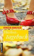 Herbsttagebuch