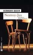 Nestroy-Jux