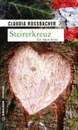 """Buch in der Ähnliche Bücher wie """"Steirerblut"""" - Wer dieses Buch mag, mag auch... Liste"""