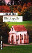 """Buch in der Ähnliche Bücher wie """"Höllsteig"""" - Wer dieses Buch mag, mag auch... Liste"""