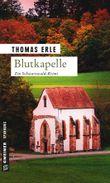 """Buch in der Ähnliche Bücher wie """"Dampfnudelblues"""" - Wer dieses Buch mag, mag auch... Liste"""
