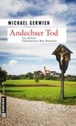 Andechser Tod