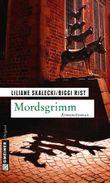 """Buch in der Ähnliche Bücher wie """"Rotglut"""" - Wer dieses Buch mag, mag auch... Liste"""