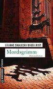 """Buch in der Ähnliche Bücher wie """"Rabenfraß"""" - Wer dieses Buch mag, mag auch... Liste"""