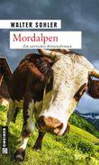 Mordalpen