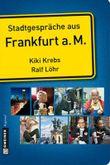 """Buch in der Ähnliche Bücher wie """"Stadtgespräche aus Leipzig"""" - Wer dieses Buch mag, mag auch... Liste"""