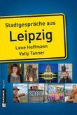 """Buch in der Ähnliche Bücher wie """"Stadtgespräche aus München"""" - Wer dieses Buch mag, mag auch... Liste"""