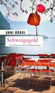 """Buch in der Ähnliche Bücher wie """"Schwarztee: Kriminalroman"""" - Wer dieses Buch mag, mag auch... Liste"""