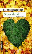"""Buch in der Ähnliche Bücher wie """"Steirerquell"""" - Wer dieses Buch mag, mag auch... Liste"""