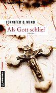 Buch in der Neuerscheinungen: Die besten eBooks 2014 Liste