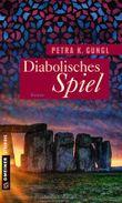 """Buch in der Ähnliche Bücher wie """"Dr. Siri und seine Toten -"""" - Wer dieses Buch mag, mag auch... Liste"""