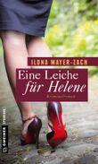 """Buch in der Ähnliche Bücher wie """"Helene Kaiser ermittelt in Graz"""" - Wer dieses Buch mag, mag auch... Liste"""