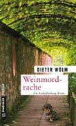 Weinmordrache