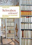 """Buch in der Ähnliche Bücher wie """"333 Entdeckungen in der Region Stuttgart"""" - Wer dieses Buch mag, mag auch... Liste"""