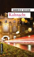 Kaltnacht