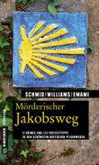 Mörderischer Jakobsweg