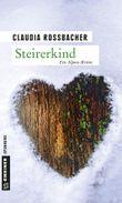 """Buch in der Ähnliche Bücher wie """"Steirerkreuz"""" - Wer dieses Buch mag, mag auch... Liste"""