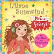 Liliane Susewind – Meine Songs