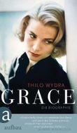Grace: Die Biographie
