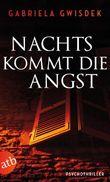 """Buch in der Ähnliche Bücher wie """"Phobia"""" - Wer dieses Buch mag, mag auch... Liste"""