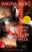 Das Geheimnis des Templers / Das Rätsel der Templer