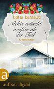 Nichts wäscht weißer als der Tod: Kriminalroman (Tanja ermittelt 1)