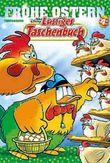Lustiges Taschenbuch Frohe Ostern 04