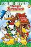 Lustiges Taschenbuch Frohe Ostern 06