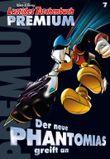 Lustiges Taschenbuch Premium 07